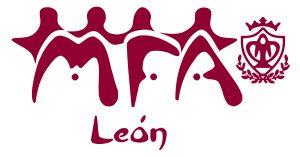 MFA LOGO LEON